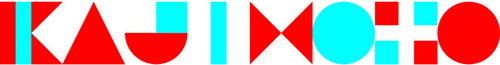 Kajimotoロゴ赤水色.jpg