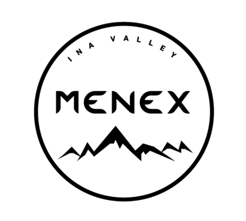 a5e38f_cdf2c02d6c714d8f976ba33b269bf6db-mv2.png